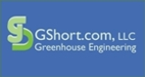 g short engineering