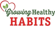 Growing Healthy Habits to Build Healthy Communities